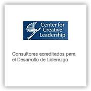 logo CCLeadership