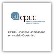 logo CPCC